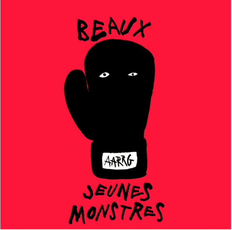 Beaux_jeunes_monstres